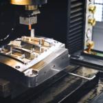 Производство и ремонт на инструментална екипировка