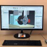 Проектиране и дизайн на пластмасови изделия и инструментална екипировка